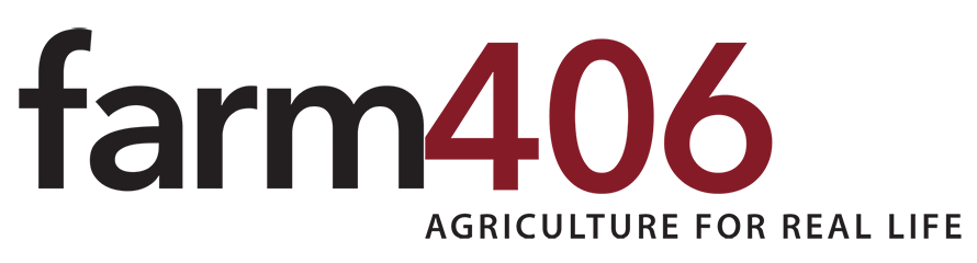 Farm 406 Magazine
